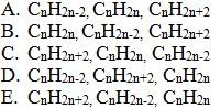 Soal Hidrokarbon kelas 11 no 7
