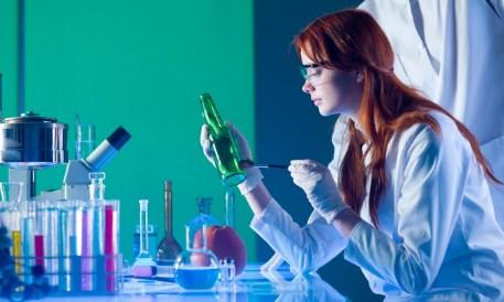 Materi Toksikologi Makanan