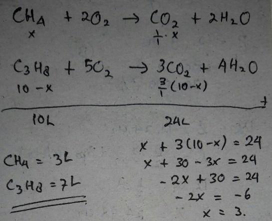 soal hukum dasar kimia no 16 dan jawaban