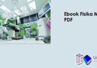 Ebook Fisika Medis