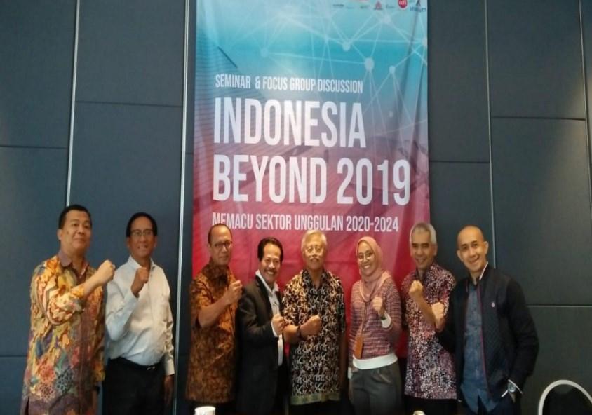 Energi Terbarukan Indo