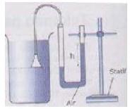 soal fluida statis no-1