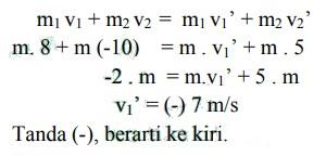 soal momentum dan impuls-2-1