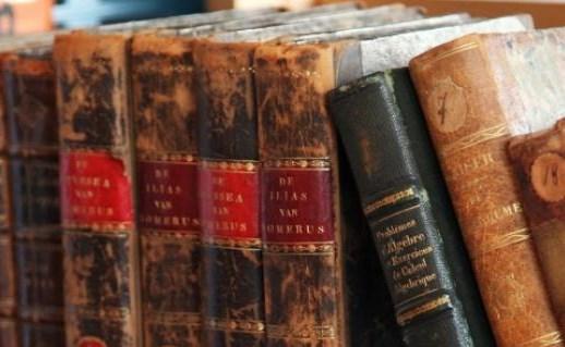 Ebook Filologi