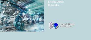 Ebook Robotika PDF