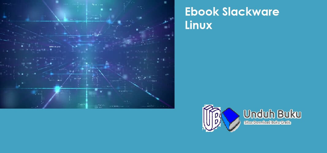 Ebook Linux