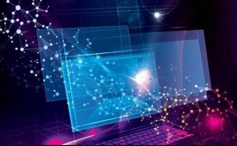 Ebook Komputasi untuk Sains dan Teknik
