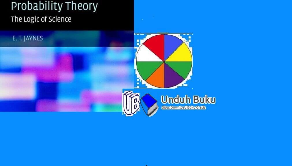 Ebook Pengantar Teori Probabilitas