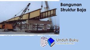 Buku Bangunan Struktur Baja
