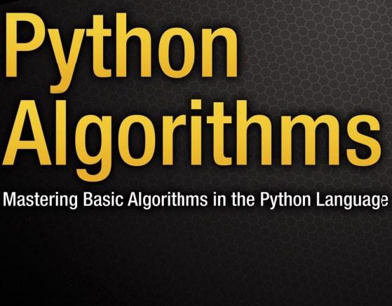 Ebook Pemrograman Python Dasar