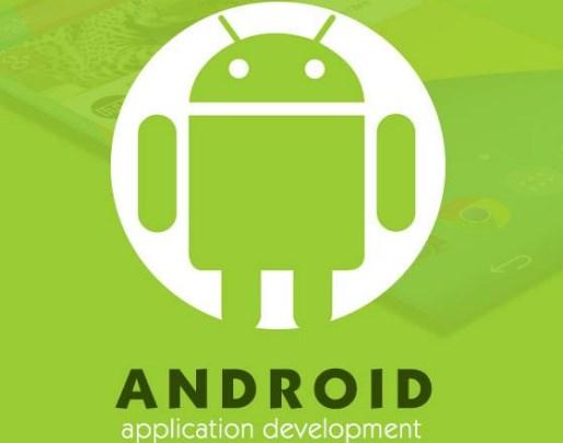 Dasar pemrograman android