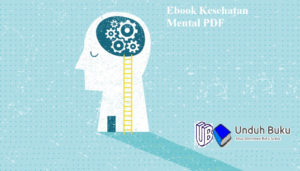 Ebook Kesehatan Mental PDF