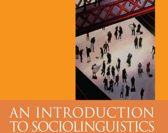 Ebook Sosiolinguistik (Bahasa dan Budaya)