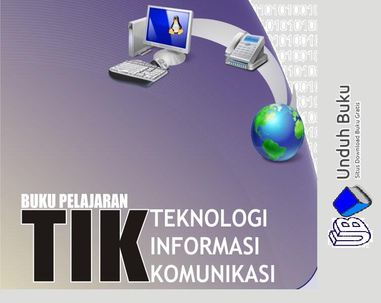 Teknologi Informasi dan Komunikasi Kelas X