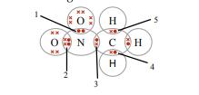 Soal 32 Kimia Kelas 10
