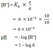 Kimia kelas 11 no 25-1