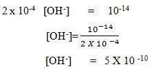 Kimia kelas 11 no 7