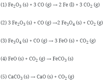 soal kimia unsur nomor 35