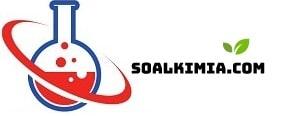 Soalkimia.com | Contoh Soal Pembahasan Pelajaran