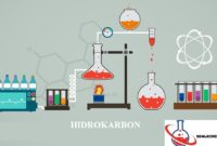 Soal hidrokarbon