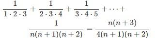 induksi matematika no 13
