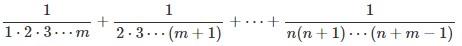 induksi matematika no 14
