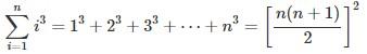 induksi matematika no 17