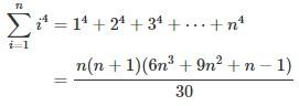 induksi matematika no 18