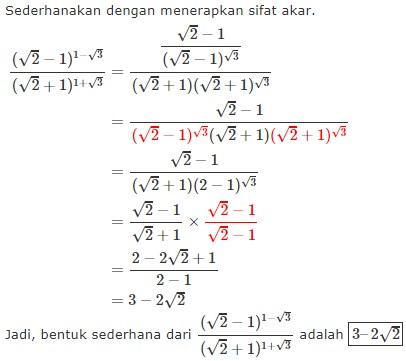logaritma no 10