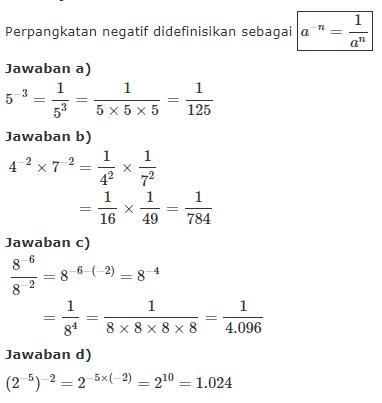 logaritma no 12