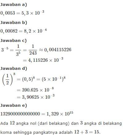 logaritma no 13