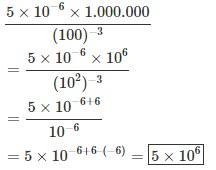 logaritma no 14