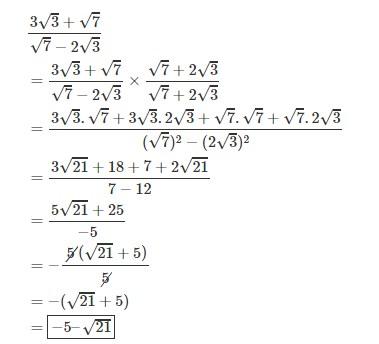 logaritma no 15