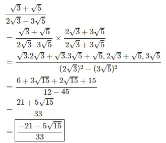 logaritma no 16