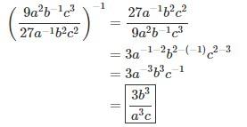 logaritma no 20