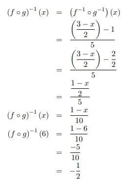 soal fungsi komposisi invers relasi no 15-2