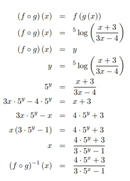 soal fungsi komposisi invers relasi no 17-1