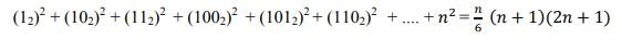 soal induksi matematika no 1