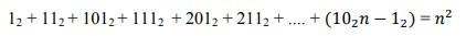 soal induksi matematika no 2