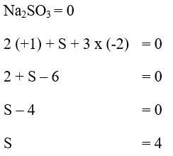soal penyetaraan reaksi redoks no 2