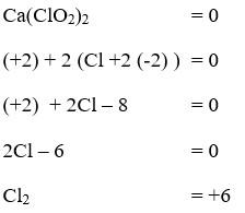 soal penyetaraan reaksi redoks no 3