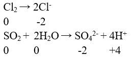 soal penyetaraan reaksi redoks no 9