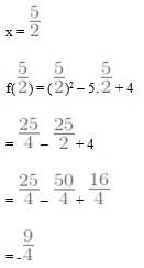 soal persamaan kuadrat no 8