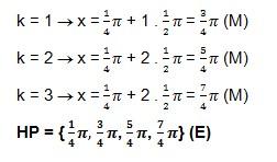 soal persamaan trigonometri dan jawaban no 5-1