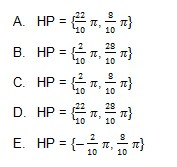soal persamaan trigonometri no 3