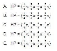soal persamaan trigonometri no 5