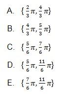 soal persamaan trigonometri no 7