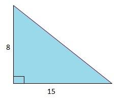 soal pythagoras no 5