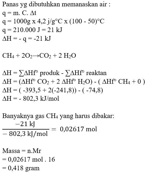 soal termokimia no-54