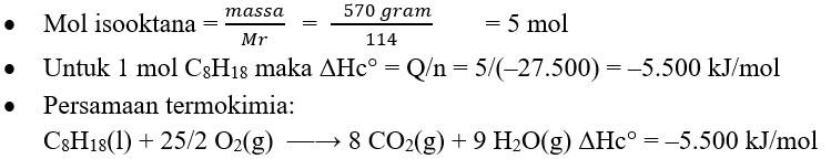 soal termokimia no-58